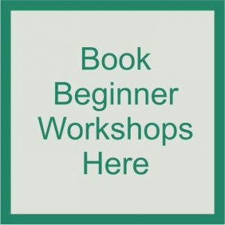 Beginner Workshops